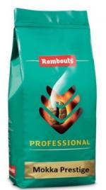 Кофе в зернах must pure arabica отзывы