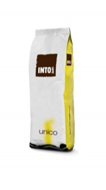 Кофе Into Caffe Unico, Италия, в зернах, 1 кг, 273