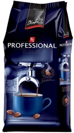 PROFESSIONAL Mocca, 1кг